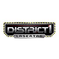 Lasertag District 1 - Promotions & Rabais pour Lazer