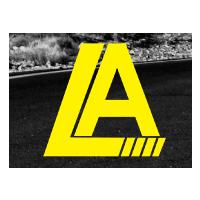 L'Assomption Asphalte - Promotions & Rabais pour Asphalte Pavage