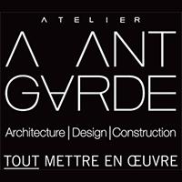 L'Atelier Avant-Garde : Site Web, Localisateur Des Adresses Et Heures D'Ouverture