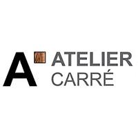 L'Atelier Carré - Promotions & Rabais à Dunham