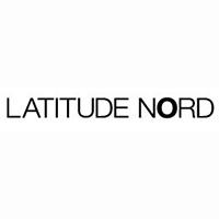 Circulaire Latitude Nord Mobilier – Décoration Intérieur Circulaire - Catalogue - Flyer - Rangements / Walk-In
