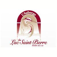 L'auberge Du Lac Saint-Pierre - Promotions & Rabais - Tourisme & Voyage