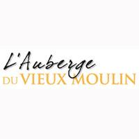 L'auberge Du Vieux Moulin - Promotions & Rabais - Hébergements