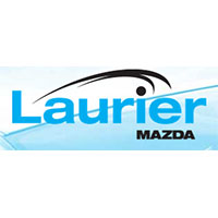 Laurier Mazda : Site Web, Localisateur Des Adresses Et Heures D'Ouverture