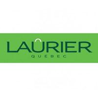 Carte Cadeau Laurier Québec