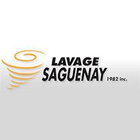 Lavage Saguenay - Promotions & Rabais - Nettoyage Après Sinistre