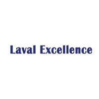 Laval Excellence - Promotions & Rabais pour Trampoline