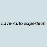 Lave-Auto Expertech : Site Web, Localisateur Des Adresses Et Heures D'Ouverture