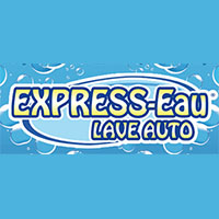 Lave-Auto Express-Eau - Promotions & Rabais - Esthétique Automobile