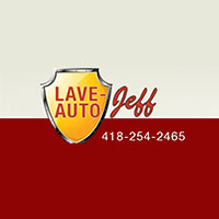 Lave-Auto Jeff - Promotions & Rabais - Automobile & Véhicules à Québec Capitale Nationale