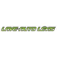 Lave-Auto Lévis - Promotions & Rabais - Esthétique Automobile