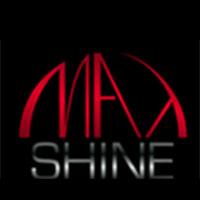 Lave-Auto Max Shine - Promotions & Rabais à Mont-Saint-Hilaire