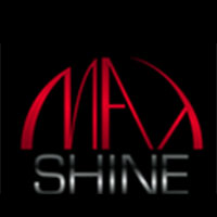 Lave-Auto Max Shine - Promotions & Rabais - Lave Auto