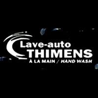 Lave-Auto Thimens - Promotions & Rabais - Esthétique Automobile