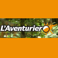 L'aventurier Paintball - Promotions & Rabais - Divertissement