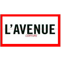 L'avenue Coiffure - Promotions & Rabais - Soins Des Cheveux