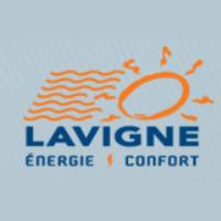 Lavigne Énergie Confort : Site Web, Localisateur Des Adresses Et Heures D'Ouverture