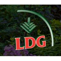 LDG Paysagiste - Promotions & Rabais