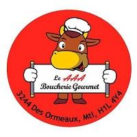 Le Aaa Boucherie Gourmet - Promotions & Rabais pour Boucherie