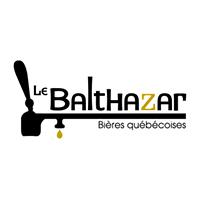 Le Balthazar : Site Web, Localisateur Des Adresses Et Heures D'Ouverture