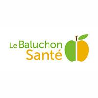 Le Baluchon Santé - Promotions & Rabais - Traiteur