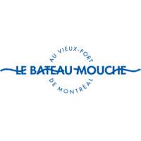 Le Bateau-Mouche - Promotions & Rabais à Montréal - Tourisme & Voyage