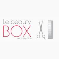 Le Beauty Box : Site Web, Localisateur Des Adresses Et Heures D'Ouverture