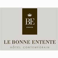 Le Bonne Entente - Promotions & Rabais - Tourisme & Voyage à Québec Capitale Nationale
