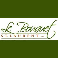 Le Bouquet - Promotions & Rabais pour Fleuristes