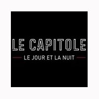 Le Capitole - Promotions & Rabais - Tourisme & Voyage à Québec Capitale Nationale