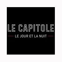 Le Capitole - Promotions & Rabais pour Chalets À Louer