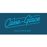 Le Casse-Glace - Promotions & Rabais pour Food Truck