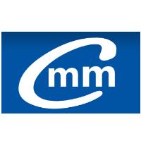 Le Centre Mgr Marcoux - Promotions & Rabais pour Salon De Quilles