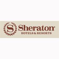 Le Restaurant Le Centre Sheraton Montréal Hotel - Tourisme & Voyage à Montréal