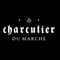 Le Charcutier Du Marché : Site Web, Localisateur Des Adresses Et Heures D'Ouverture