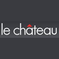 Le Magasin Le Château Store - Manteaux
