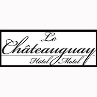 Le Châteauguay Hôtel Motel - Promotions & Rabais - Tourisme & Voyage à Québec Capitale Nationale