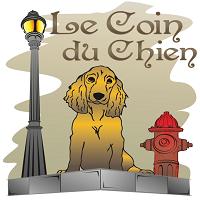 Le Coin Du Chien - Promotions & Rabais - Animaux