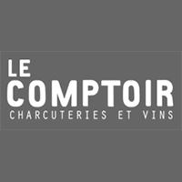 Le Comptoir – Charcuteries Et Vins - Promotions & Rabais - Charcuteries