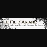 Le Fil D'ariane : Site Web, Localisateur Des Adresses Et Heures D'Ouverture