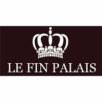 Le Fin Palais - Promotions & Rabais à Bois-des-Filion