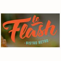 Le Restaurant Le Flash : Site Web, Localisateur Des Adresses Et Heures D'Ouverture