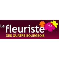 Le Fleuriste Des Quatre-Bourgeois - Promotions & Rabais - Fleuristes à Québec Capitale Nationale