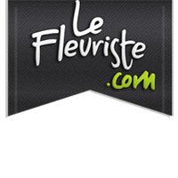 Le Fleuriste - Promotions & Rabais - Fleuristes