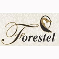 Le Restaurant Le Forestel - Tourisme & Voyage à Abitibi-Témiscamingue