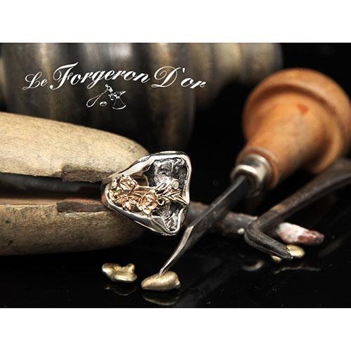 Le Forgeron D'Or - Promotions & Rabais - Boutiques Et Galeries D'Art