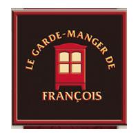 Le Restaurant Le Garde-Manger De François - Boulangeries Et Pâtisseries