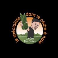 Le Gars Des Cèdres : Site Web, Localisateur Des Adresses Et Heures D'Ouverture