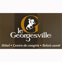 Le Georgesville : Site Web, Localisateur Des Adresses Et Heures D'Ouverture