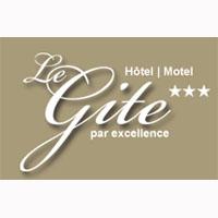 Le Gite - Promotions & Rabais - Tourisme & Voyage à Québec Capitale Nationale